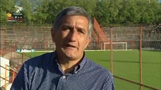 50 años de la hazaña de Old Trafford