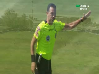 Los goles de la goleada 3-0 de San Telmo ante Riestra