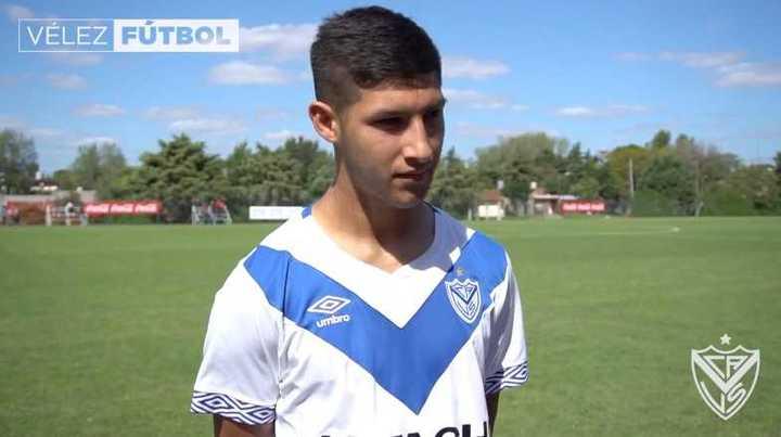 Fútbol: Empata San Lorenzo en Superliga argentina