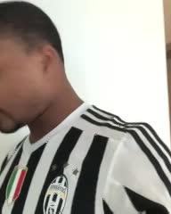 Evra le avisa a Cristiano: ¡esto es Juventus!