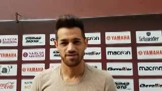 Lautaro Acosta recuerda sus tres mejores goles en Lanús