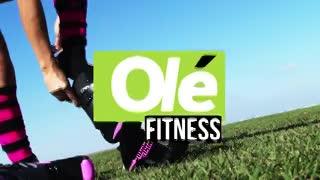 Olé fitness te presenta una modalidad que es furor en el mundo