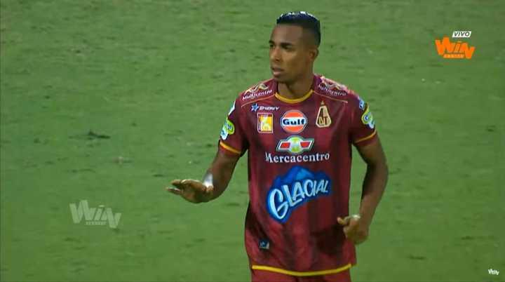El campeón con Tolima que se acerca a Boca