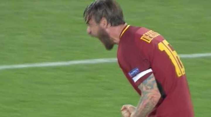 Champions League: Liverpool, Real Madrid, Bayern Munich y Roma al sorteo semifinales