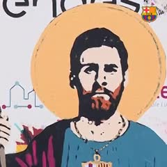 San Lionelus
