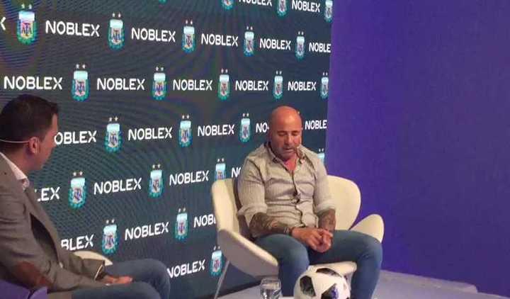 Sergio Agüero no jugará hasta el Mundial de Rusia