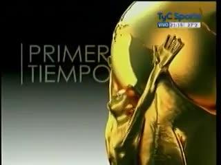 El debut oficial de Diego al frente de la Selección