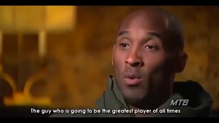 La anécdota de Kobe Bryant sobre el día en que Ronaldinho le presentó a Messi