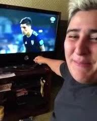 ¡Traeme la Copa, Pérez!