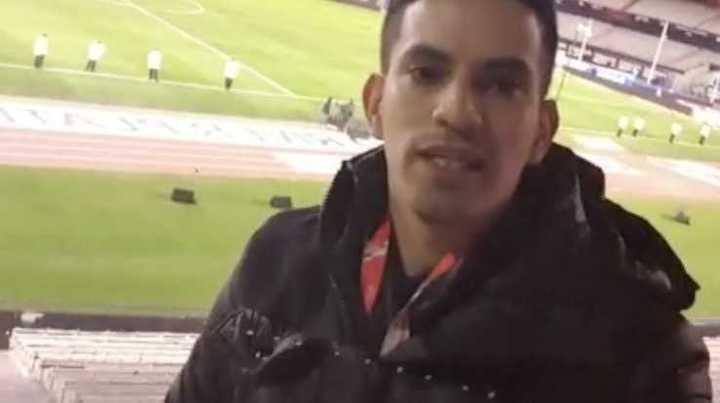 El análisis de River vs Atlético Tucumán