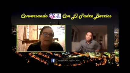 Bielsa llamó al cura chileno Felipe Berríos
