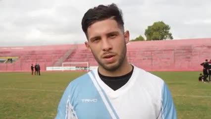 Deportivo Zoe