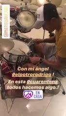 El Batigol Suárez