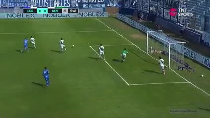 Se salvó Banfield