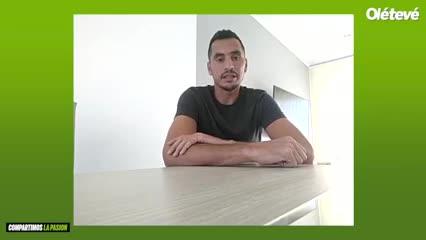 Jorge de Olivera 4