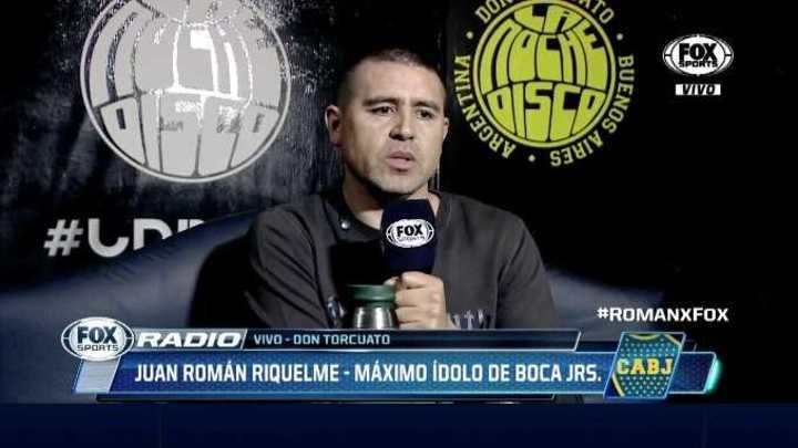 """""""Tampoco nos ganó Guardiola"""""""
