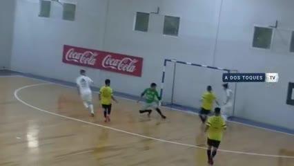 Argentina venció a Ecuador por 4 a 0 en el primero de los dos amistosos de la serie