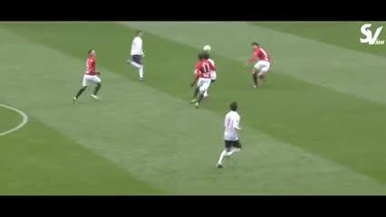 El Messi japonés