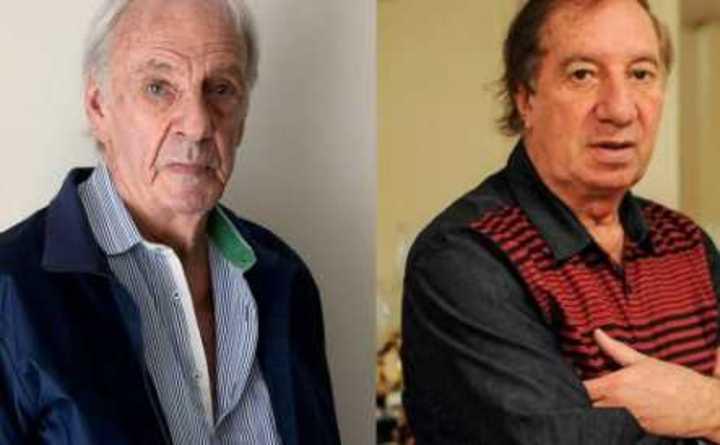Balbo sobre Menotti y Bilardo