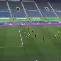 Nueva cámara MLS