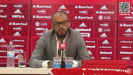 D'Alessandro habló sobre Boca