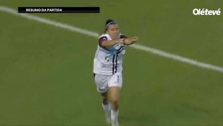 UAI Urquiza empató en la Copa