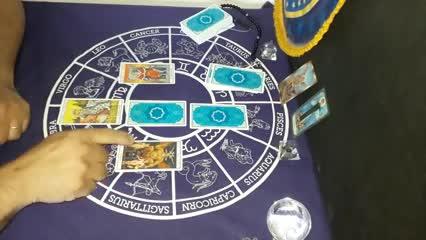 Las energías de River para el Súper, según el tarot