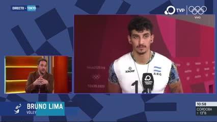 Decla Lima