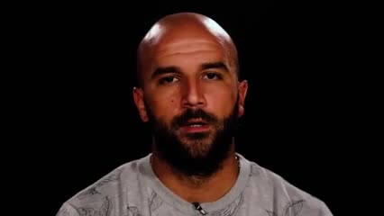 Morro: Los futbolistas uruguayos piden responsabilidad