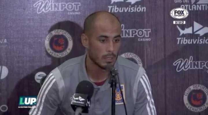 Las declaraciones de Pizarro