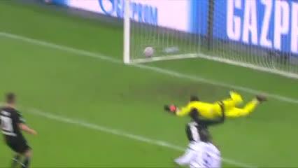 La victoria del Inter en Alemania
