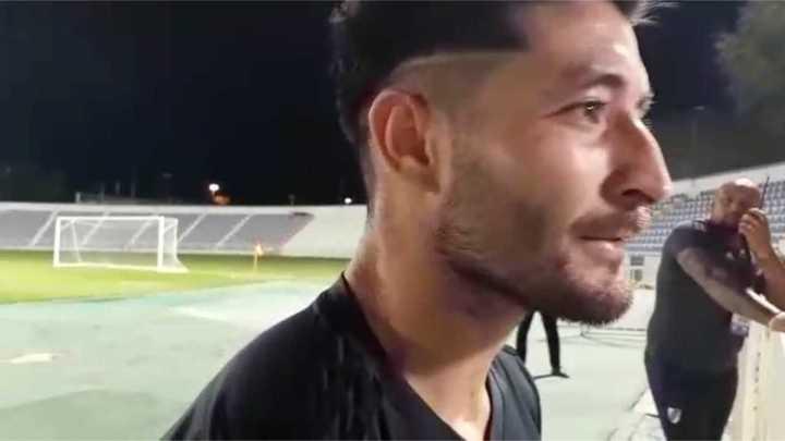 """""""El Mundial de Clubes no supera el partido con Boca"""""""