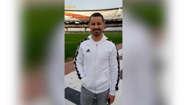 Los 3 goles más recordados de Rodrigo Mora con la camiseta de River