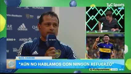 """""""Rojo es un grandísimo jugador"""""""