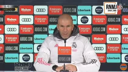 Zidane sobre Maradona y una frase para la historia