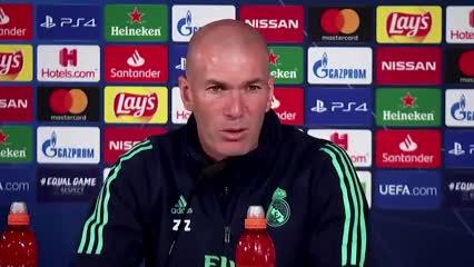 """""""Guardiola es el mejor DT del mundo"""""""