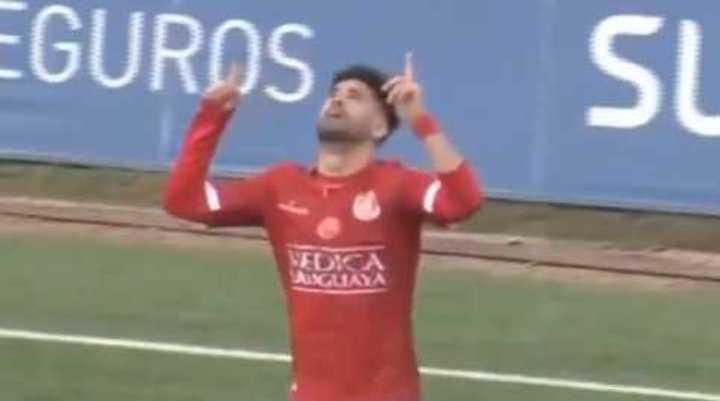 Rentistas y Liverpool igualaron 1 a 1 en la vuelta del fútbol uruguayo