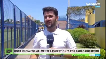 Horacio Pagani bancó a Tato Aguilera