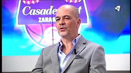 Oveja Hernández recordó a Maradona