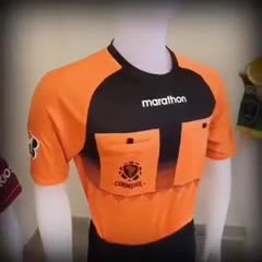 ¿Con qué camisetas saldrán Lanús y Defensa a jugar la final?