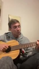 La canción de Komar a Cubas