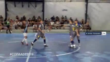 Pacífico goleó 4-0 a Atlas con gol de Leandro Gracián