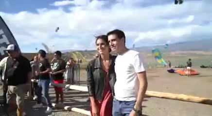 Se viene el Kitefest Argentina
