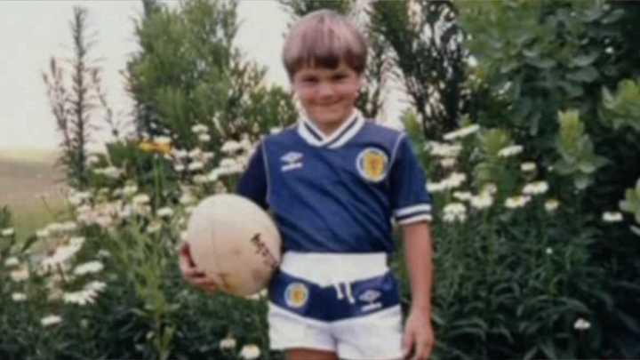 ¿Cuánto sabe Federer de rugby?