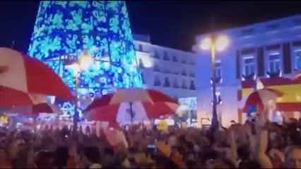 El video institucional de River por el 9 de diciembre