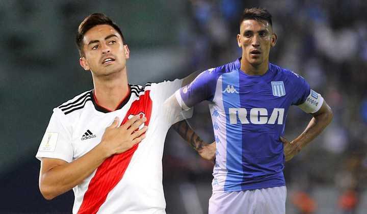 """""""El mejor diez de la Argentina se fue a la MLS"""""""