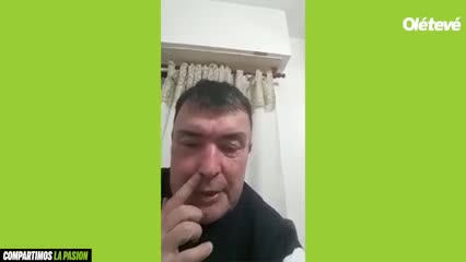 Lito Costa Febre