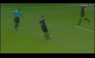 Resumen del partido: Honduras 0 - Nueva Zelanda 5
