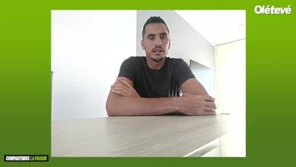 Jorge de Olivera 1