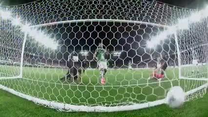 La remontada de Los Angeles FC sobre León